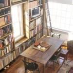 libreria country