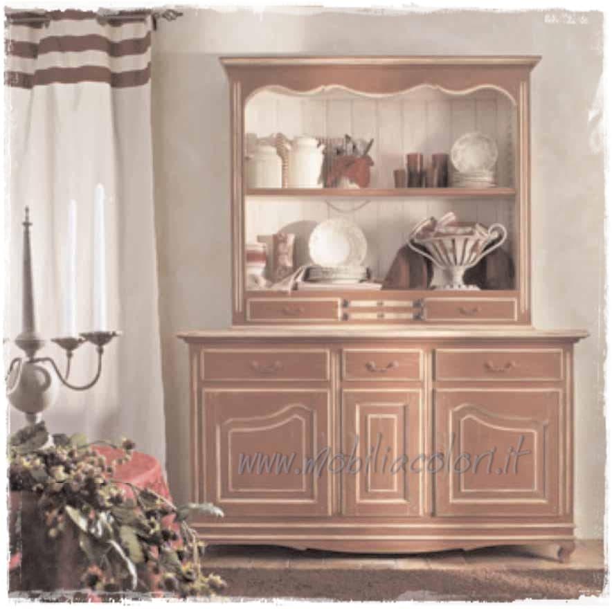 Decora archivi mobili per passione - Mobili stile provenzale ikea ...