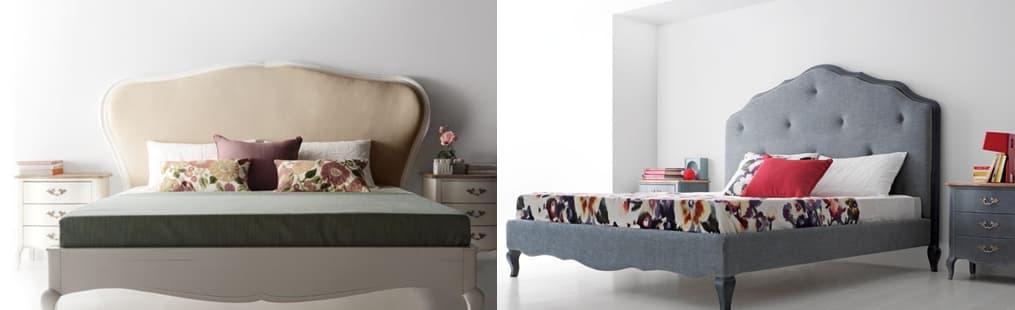 Mobili per passione varese design casa creativa e mobili ispiratori - Mobili a colori varese ...