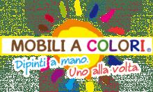 Mobili a colori