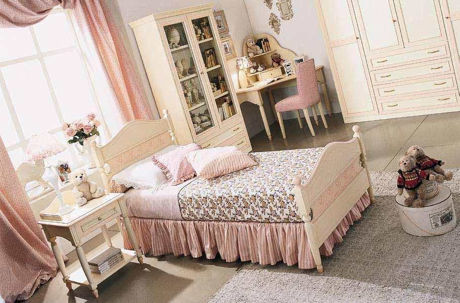 camerette-classiche-mobili-per-passione-1