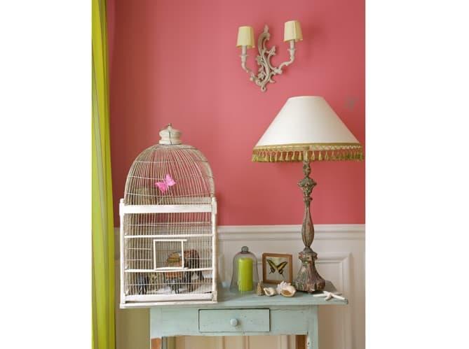 arredare con i colori la casa - mobili per passione