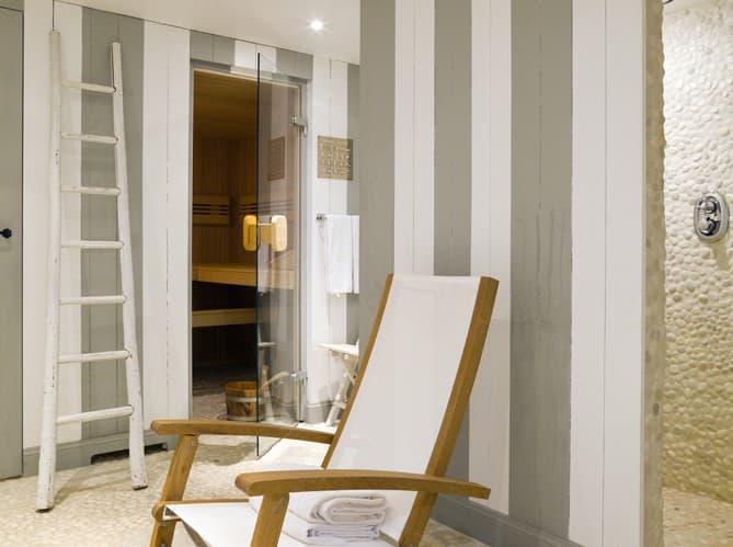pareti color cappuccino e wenghe mobili : arreda con mobili e pareti colorate - mobili per passione