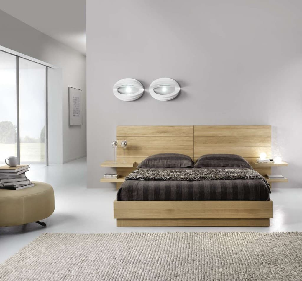 Scegliere i colori delle pareti con lo stile giusto - Colori pareti casa ...