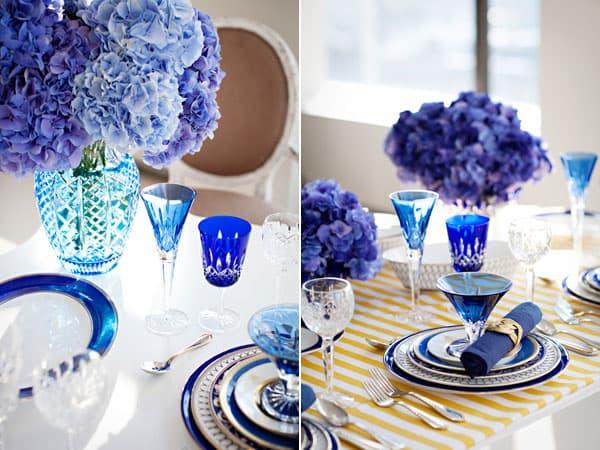 mobiliperpassione-decorazione-tavola-bianco-azzurro