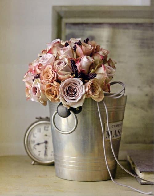 fiori e vai provenzali - mobiliperpassione