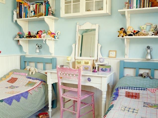 Camerette Chic Per Ragazze : Scrivanie per stanzette amazing scrivania per camera ragazzi