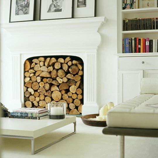 idee-legno-casa-01