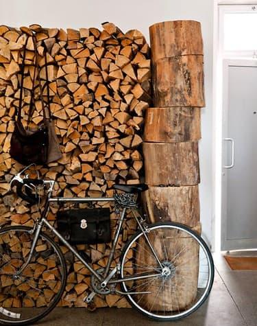 idee-legno-casa-02