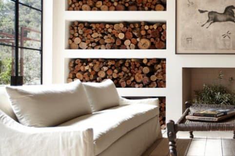 idee-legno-casa-03