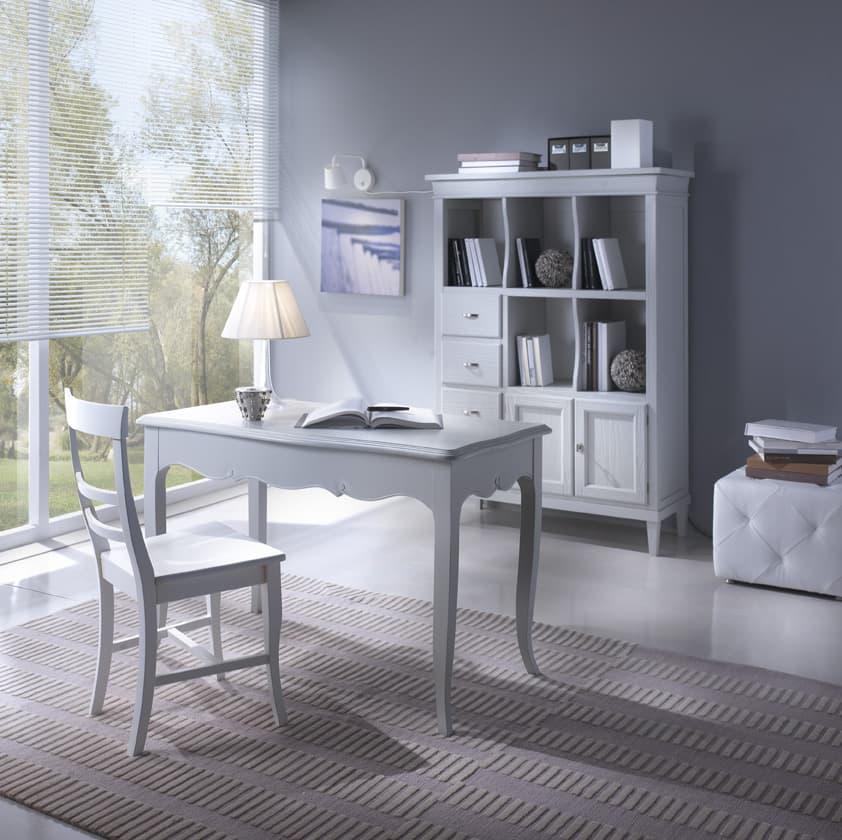 scrivania-angolo-studio-01