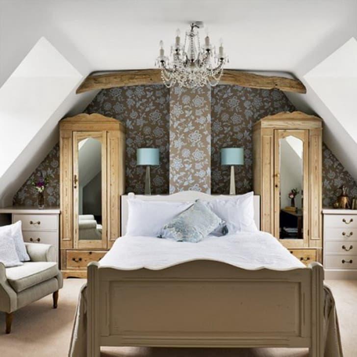 camera-da-letto-mansardata