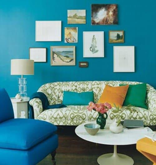 colori-in-casa-03