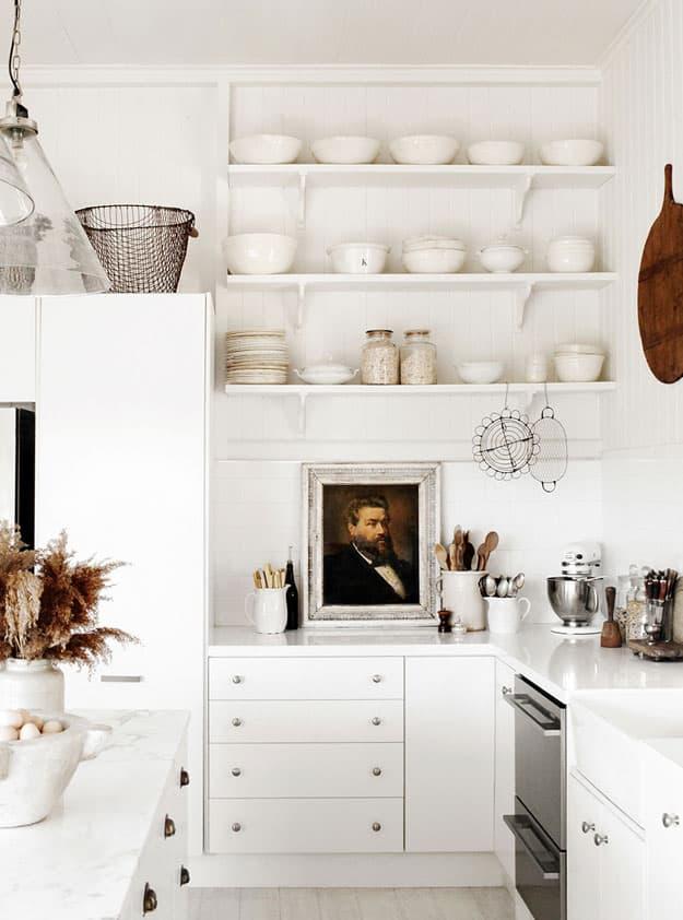 Lampadari Per Cucina Quando La Luce Diventa Design Pictures to pin on ...