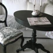 tavolino-rotondo-black-velvet