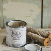 antique-cream-700076-1