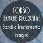 COPERTINE CORSI MPP-03