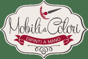 MOBILI A COLORI_logoPNG