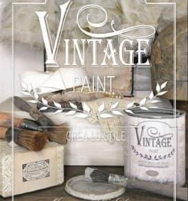 libro-vintage-paint-75-progetti-per -casa