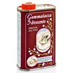 gommalacca1