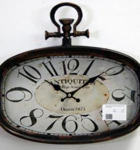 3921-orologioovalehoteldelys-33x35-39
