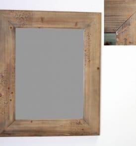 gm01-specchionaturalfeeling-69x84-125