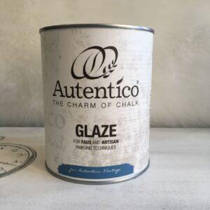 Autentico Glaze