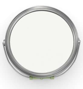 autentico grigio roman white