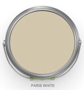 11638_whitesandneutrals_paris_white