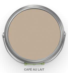 11640_cafe_au_lait