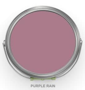 11643_redsandyellows_purplerain