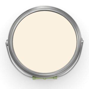 Autentico Versante - Chalk Paint