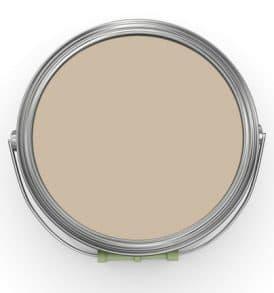 7520_whitesandneutrals_silverscreen