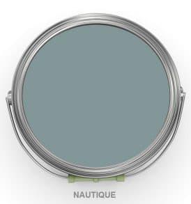 7543_bluesandgreens_nautique