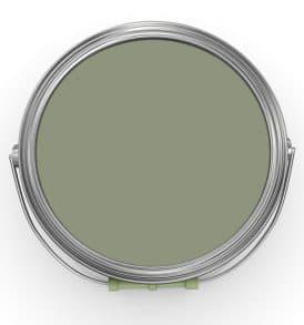 vert olive VERDE OLIVA