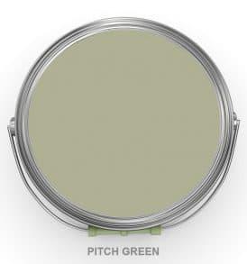 7557_bluesandgreens_pitchgreen