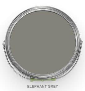 7573_greysandearths_elephantgrey