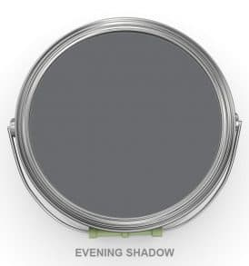7582_greysandearths_eveningshadow