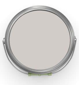 7585_whitesandneutrals_silver
