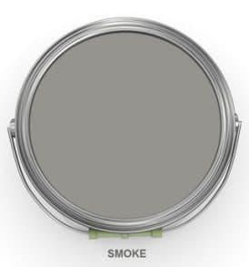7591_greysandearths_smoke