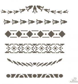 stencil-cornicette-adriane