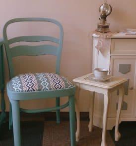 antique-turquoiseantique-whitevanille