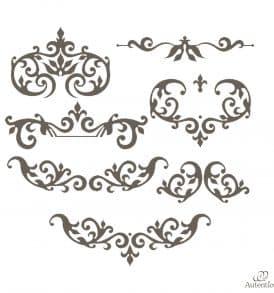 stencil-decori-misti-arabella