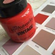Autentico-Paint-FogliA4-KIT-Colori007