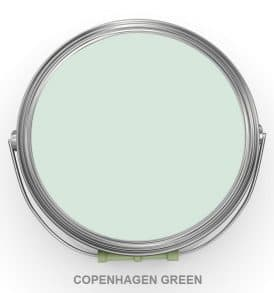 bluesandgreens_copenhagengreen