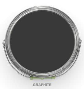 brightsanddarks_graphite