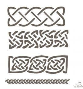 STENCIL-INTRECCI-celtic-braids