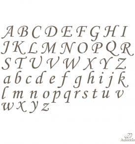 stencil-corsiva-alphabet