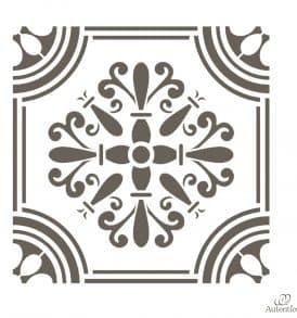stencil-piastrella-pavimento-mobili-floor