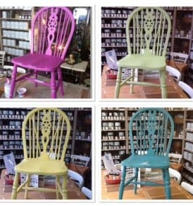 heliotrope-lime-english-yellow-and-antique-turquoise